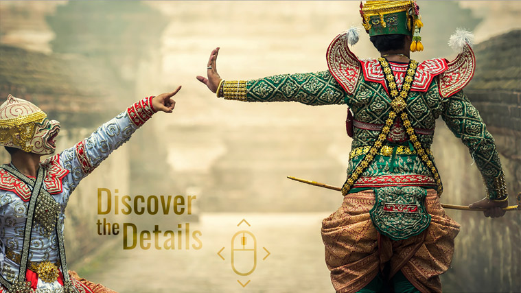 discover-the-details